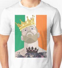 The Irish Stallion - Irish Pride T-Shirt