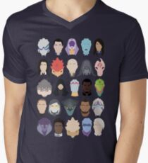 Choose Your Entire Party T-Shirt