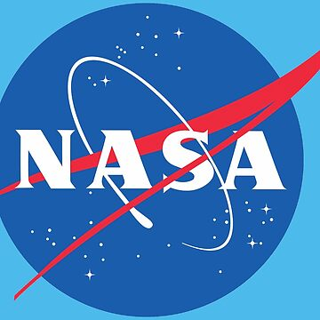 NASA SEAL by IMPACTEES