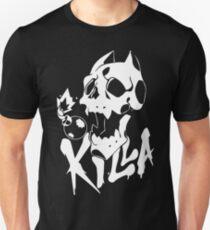 KILL-A symbol Unisex T-Shirt