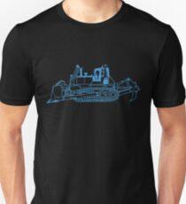 Dozer Forever Unisex T-Shirt