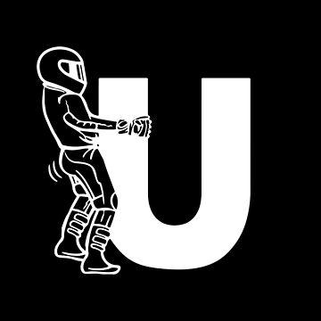 Fuck U by geekone