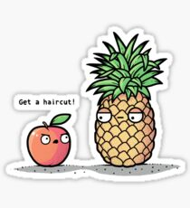 It's not a phase! Sticker