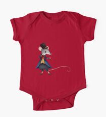 Town Mouse Kids Clothes