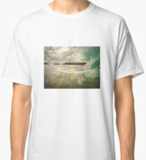 Wollongong Lighthouse Classic T-Shirt
