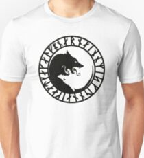 60357446d3 Norse shirt - Norse T-shirt - Norse Mythology Shirt - Norse Mythology T-