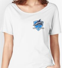 Vega Squadron Women's Relaxed Fit T-Shirt