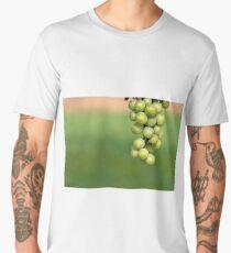 Future Mascato Men's Premium T-Shirt
