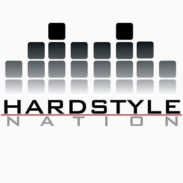 hardstyle nation 2 by royalflush
