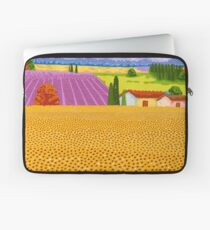 countryside Laptop Sleeve