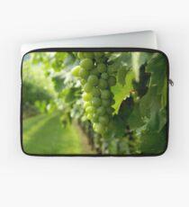 Vineyard View   ^ Laptop Sleeve