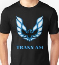 TRANS AM LOGO T-Shirt