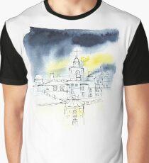 Gothenburg  Graphic T-Shirt