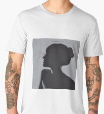 LP Sleeve artwork - Feist - reminder - fanart Men's Premium T-Shirt