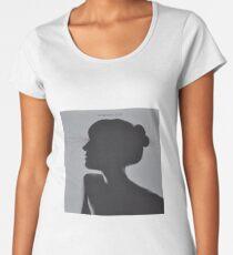 LP Sleeve artwork - Feist - reminder - fanart Women's Premium T-Shirt
