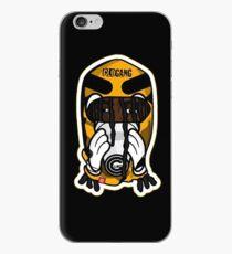 Chief Keef Glo boy iPhone Case