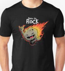 Born to rock T-Shirt