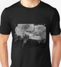 Vicarious Dissolution T-Shirt