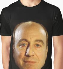 Red Dwarf Holly (Male) Graphic T-Shirt