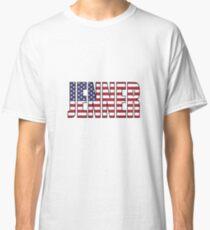 Jenner Classic T-Shirt