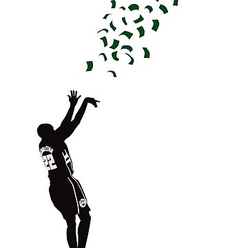 Khash Money by skywalkin