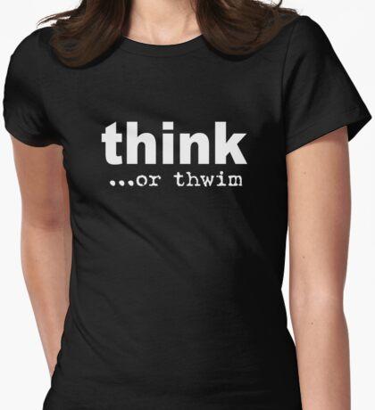 t h w i m  T-Shirt