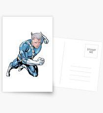 herox02 Postcards