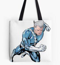 herox02 Tote Bag