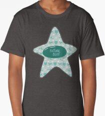 Future Pilot Long T-Shirt