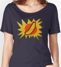Banana! Women's Relaxed Fit T-Shirt