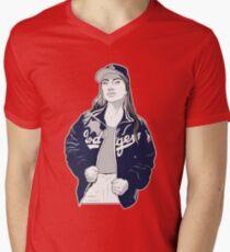 DODGER QUEEN T-Shirt