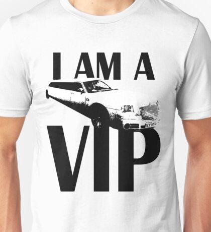I am a VIP T-Shirt