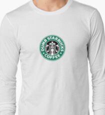 Dumb Starbucks T-Shirt