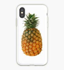 Süß und würzig iPhone-Hülle & Cover