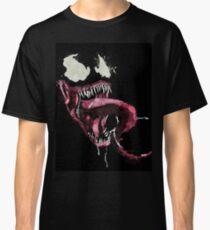Venom Shirt Classic T-Shirt