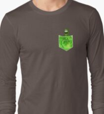 Pickle Ricky T-Shirt