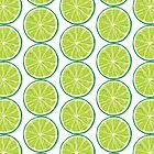 LIME by anna c