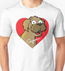 Seymour Doge  T-Shirt