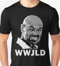 wwjld T-Shirt