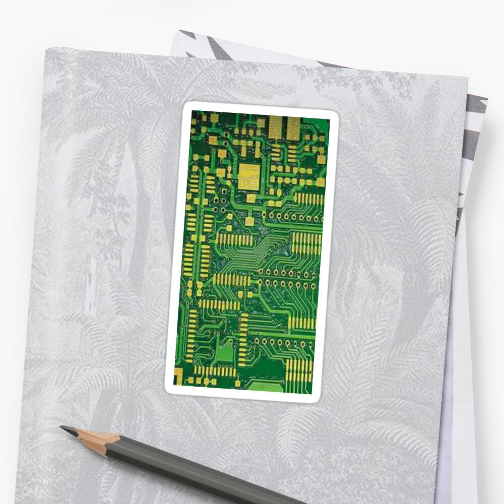 Circuito Electronico : Circuito electronico digital application wiring diagram u