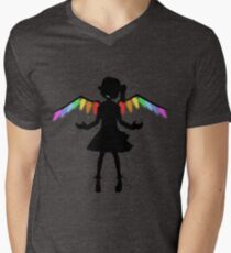 Touhou Project Flandre Scarlet T-Shirt