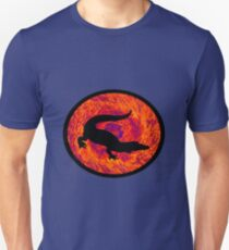 Gator Crossing T-Shirt