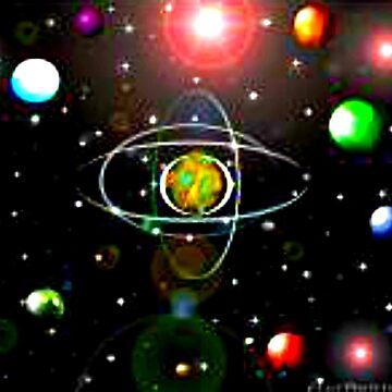 Star Light Star Bright by dorcas13