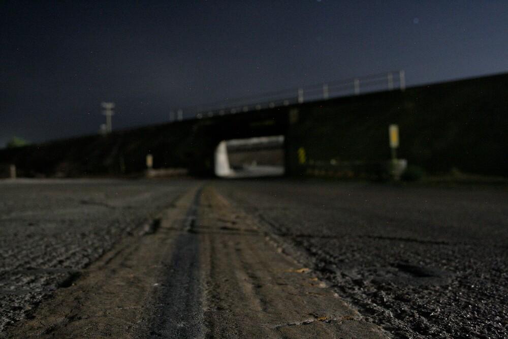 Street by thegreatbobino