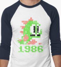 Bubble Bobble 1986 T-Shirt