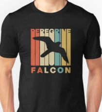 6acfb177 Peregrine Falcon Gifts & Merchandise | Redbubble