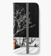 TIME AERIALS Time Aerials iPhone Wallet/Case/Skin