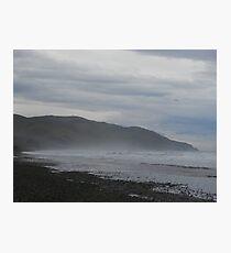 Gore Bay Photographic Print