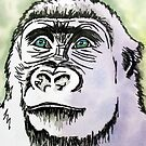 The Evolution Series: P2 by Pat  Elliott