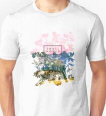 Small World #redbubble #decor #buyart T-Shirt